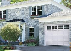 92 best garage door nation discount coupon code customers reviews garage door nation discount code e offer high quality garage door springs for an affordable solutioingenieria Images