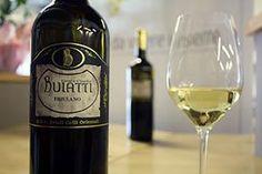 Buiatti - Friulano 2013