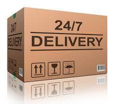 Shippingcenter aanbieden van zowel binnenlandse als internationale express diensten #koeriersdiensten #expresszending #parceldelivery #parcelservice #courierservices #shippingcompanies #posterijen Telefoon: (0)53 4617777 E-Mail: info@parcel.nl