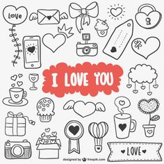 Decorações e enfeites Namorados                                                                                                                                                                                 Mais