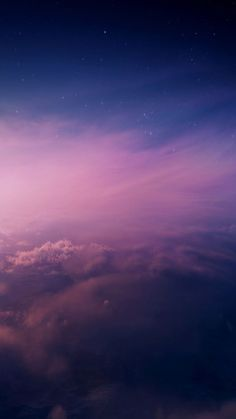 Amazing Wallpaper for Phone – Wallpaper Sunset Iphone Wallpaper, Pastel Wallpaper, Tumblr Wallpaper, Aesthetic Iphone Wallpaper, Nature Wallpaper, Iphone Backgrounds, Cool Wallpaper, Aesthetic Wallpapers, Wallpaper Backgrounds