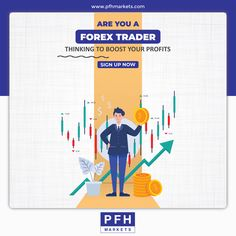 Trading in Forex is your gatepass to financial freedom. Trading in Forex if done properly is one of the safest trading option out there. If you wish we can provide training for the same also. #forextrading #forexprofits #forexmentor #signals #swingtrader #tradingsignals #forexanalysis #forexgroup #makemoneyfromhome #forexinvestment #forexchart #forexrobot #forexsignalservice #forextradingsignals #forextrader #forex #lifestyle #trading #makemoneyonline #investing #forexlifestyle #forexsignals Make Money From Home, Make Money Online, Forex Trading Signals, Online Trading, Investing, Freedom, Training, Marketing, Lifestyle