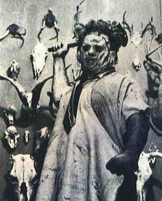 Google Image Result for http://www.horrorfind.com/board/album/Leather_Face666/leatherface01.jpg
