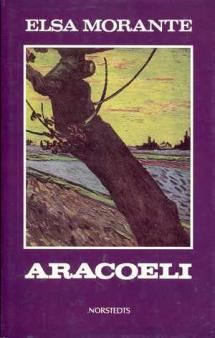 Aracoeli | Kirjasampo.fi - kirjallisuuden kotisivu