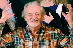 Image result for bill murray star wars