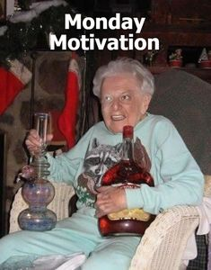 funny old people * funny old people ` funny old people memes ` funny old people pictures ` funny old people jokes ` funny old people quotes ` funny old people videos ` funny old people cartoons ` funny old people memes humor Reaction Pictures, Funny Pictures, Pictures Images, Funny Old People, Old Women Funny, Old People Memes, People Quotes, 10 Picture, Mood Pics