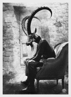 Pour un diable sans boîte