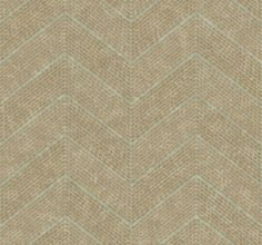 Designer Dotted Chevron available today at http://lelandswallpaper.com