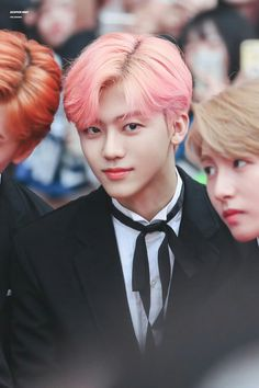 NCT otherwise known as NCTINFO, a site providing the latest in news, media, translations, fantaken images and everything regarding S. Nct Dream Members, Nct U Members, Nct 127, Nct Dream Jaemin, Johnny Seo, Fandoms, Nct Taeyong, Na Jaemin, Jaehyun