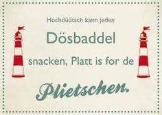 Weihnachtsgrüße Plattdeutsch.Die 91 Besten Bilder Von Norddeutsch In 2017 Gif Bilder