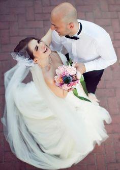 Düğün Hikayeniz | Düğün Hikayeleri