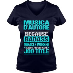 MUSICA D'AUTORE #gift #ideas #Popular #Everything #Videos #Shop #Animals #pets #Architecture #Art #Cars #motorcycles #Celebrities #DIY #crafts #Design #Education #Entertainment #Food #drink #Gardening #Geek #Hair #beauty #Health #fitness #History #Holidays #events #Home decor #Humor #Illustrations #posters #Kids #parenting #Men #Outdoors #Photography #Products #Quotes #Science #nature #Sports #Tattoos #Technology #Travel #Weddings #Women