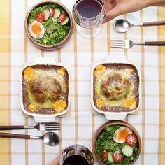 あつあつハンバーグカレードリアに挑戦! Japanese Dishes, Japanese Food, Tasty Video, Weeknight Meals, Easy Meals, Cooking Hard Boiled Eggs, Speed Foods, Curry Rice, Work Meals