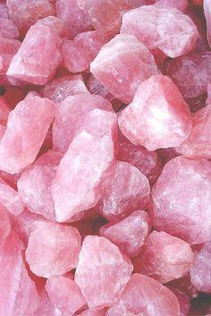 Pink Quartz - # Check more at rot. Pink Quartz - # Check more at rot. Baby Pink Aesthetic, Aesthetic Colors, Aesthetic Collage, Aesthetic Pictures, Aesthetic Drawings, Aesthetic Girl, Aesthetic Clothes, Aesthetic Pastel Wallpaper, Aesthetic Backgrounds