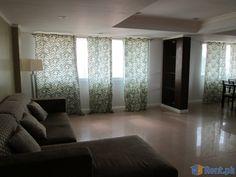 For Rent: Condominium in 053 Echavez Extension, Cebu, City, Lorega (Lorega San Miguel), Cebu City, #Cebu