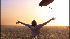 7 Ways to Bounce Back from Life's Inevitable Setbacks