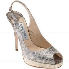 Jimmy Choo Clue Glitter Slingback Pumps Nordstrom Exclusive...