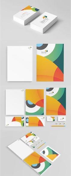 diseño_identidad_corporativa_7