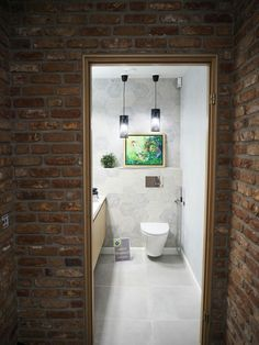 Lattialaatta. Koria, nro 36 Seinäjoen asuntomessut Bathtub, Bathroom, Standing Bath, Washroom, Bathtubs, Bath Tube, Full Bath, Bath, Bathrooms