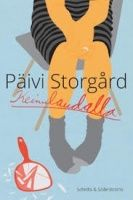 Kansi: Päivi Storgård: Keinulaudalla Series Movies, Book Series, Disney Characters, Fictional Characters, Literature, Tv, Reading, Books, Literatura