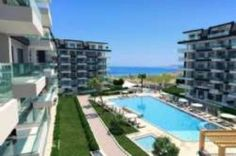 Apartamenty_Konak_Seaside_Resort_w_Alanya_Kargicak