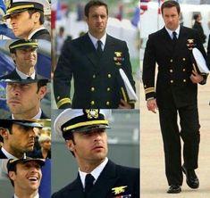 Alex Love, Alex O'loughlin, Chicago Med, Hawaii Five O, Ideal Man, Young Actors, Men In Uniform, Male Man, Older Men