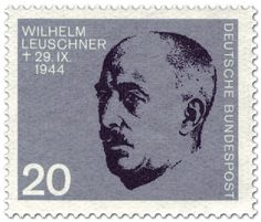 of Assassination Attempt on Adolf Hitler German Stamps, Postage Stamps, Poster, Germany, World, Gallery, Art, Federal, German Language