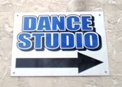 Academy of Dance & Performing Arts