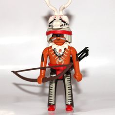 playmobil-guerrier-indien-archer-A12.jpg 600 × 600 pixels