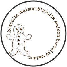 petit-biscuit2.png                                                                                                                                                                                 Plus