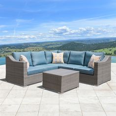 9 best deck furniture images deck furniture canadian tire rh pinterest com