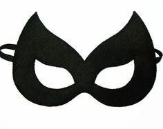 1000 ideas about mask template on pinterest masking for Batman face mask template