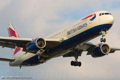 british-airways-boeing-767-336er-g-bnwb 19530835860 o