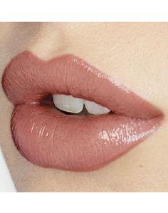 K.I.S.S.I.N.G Bitch Perfect   Lipstick   Charlotte Tilbury