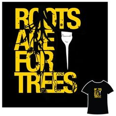 Roots Are For Trees- Womens T-Shirt, Hairstylist, Stylist, Hairdresser, Beautician, Scissors, Cosmetologist, Hair,