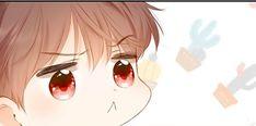 Cute Anime Chibi, Anime Neko, Manga Anime, Cute Cartoon Drawings, Manhwa Manga, Webtoon, Anime Characters, Smiley, Otaku