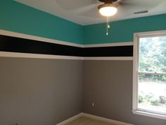 Image result for paint colors for teen boy bedroom