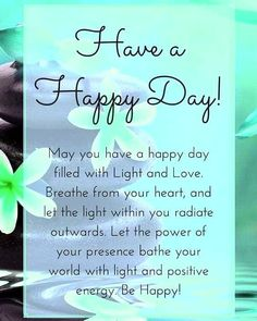 """Divine Rhythm - Preeti Marwaha on Instagram: """"BE HAPPY🌈💖 #divinerhythm #behappy #happyday #positivemindset #positivevibes #happyvibes #spirituality #spitualinspiration #dailyquotes…"""" Positive Mindset, Positive Vibes, Cute Good Morning Quotes, Have A Happy Day, Happy Vibes, Daily Quotes, Spirituality, Positivity, Let It Be"""