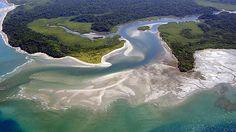 Incluirán sitio Patrimonio de la Humanidad a la oferta turística de Panamá