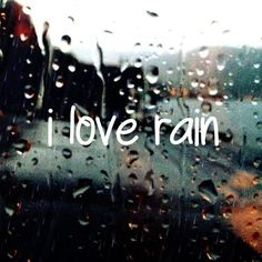 Download Rain We Heart It | Wallpaper in Pixels