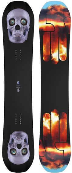 Evil Twin 154 Bataleon Snowboards, Evil Twin, Winter Fun, Snowboarding, Snowboards, Winter Activities