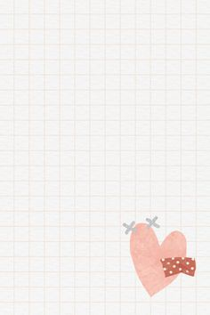 Confetti Background, Collage Background, Textured Background, Scrapbook Background, Heart Background, Cute Wallpaper Backgrounds, Iphone Wallpaper, Wallpapers, Free Doodles