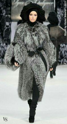 860b2ef7 36 Best 1980's VINTAGE FUR! images in 2017 | Vintage fur, 1980s, Fur