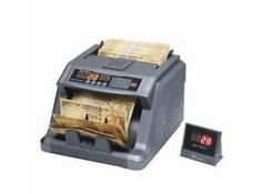 Global Intelligent Cash Counter Market Research Report 2017_Electronic Device_QYResearch Publisher - Market Report and Industry Analysis    Could be interested in the report or ask a sample to a further enquiry, Please email to: hebe@qyresearch.com