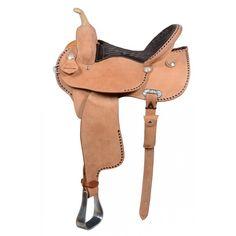 PISTOL PRO RACER SADDLE #barrelracing #western  www.westernrawhide.com Barrel Racing Saddles, Westerns, Tote Bag, Bags, Handbags, Totes, Bag, Tote Bags, Hand Bags