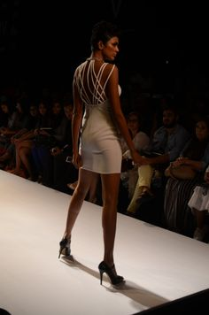 River Island for Jabong at Lakme Fashion Week Winter/Festive 2014  #lakemfashionweek #JabongIndia #jabong.com #RiverIsland #HighStreet #Fashion