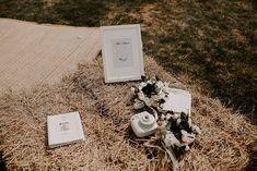 Guest Book Camera Glevering Hall Wedding Sharon Cudworth Photography #guestbook #wedding