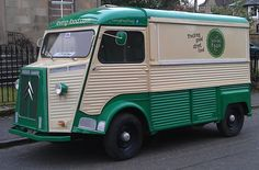 5pm Food & Dining Blog » Blog Archive » Loving Food truck's ...