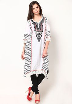 http://static1.jassets.com/p/Akyra-White-Embroidered-Kurti-7459-160674-1-gallery2.jpg