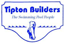 We Tip Ton Pools have been in the swimming pool repair, Pool construction, remodel and renovation with competitively priced programs for every customer in Knoxville. Providing quality service is what we stand by here at Freedom Pool Service.